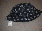 Baby Phat Hat NWT in 29 Palms, California