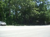 Nice Wooded Residential Lot in Camp Lejeune, North Carolina
