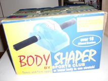 Body Shaper ,new in Baumholder, GE