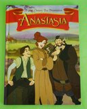 """Anastasia"" Book for kids in Batavia, Illinois"