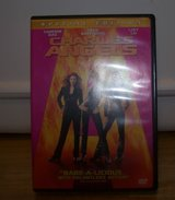#(940) CHARLIES ANGELS SPECIAL EDITION DVD - $4 in Fort Hood, Texas