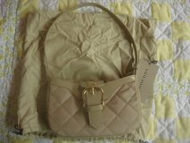 Burberry NWT Ferby Nylon sling bag in Ramstein, Germany